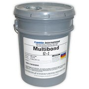 Клей для дерева Titebond® Multibond EZ-2 профессиональный однокомпонентный промышленный D3 (США)