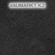 Ковролан CarLux GR 0815 серый 2,02м фото
