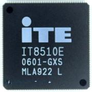 Мультиконтроллер IT8510E GXS фото