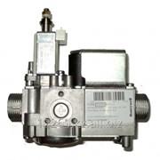 Газовый клапан Honeywell VK4105G 1146 напряжение 230 V. Pmax 60 mbar фото
