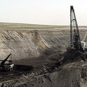 Геологоразведка фото