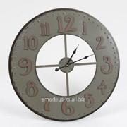 Часы Bistro фото