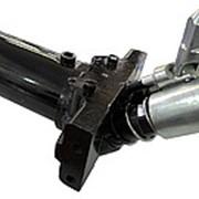 Цилиндр гидравлический для домкрата N3203 фото