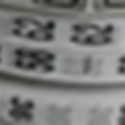 Размерник клеевой в листах фото