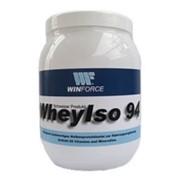 Питание спортивное Whey Iso 94 (вкус шоколад) фото
