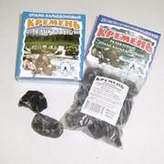 Кремень опало - халцедоновый реликтовый, упаковка - 100г фото