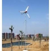 Ветряной генератор 600Вт фото