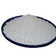 Хлористый кальций технический, ГОСТ 450 – 77 с изм. № 3 фото