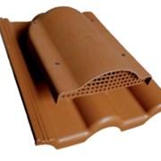 Вентиляционные выходы Wirplast - Tile фото