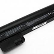 Аккумулятор для HP mini 110-3000 CQ10 (11.1V 4400mAh) фото