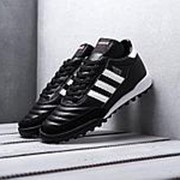 Adidas Футбольная обувь Adidas Mundial Team фото
