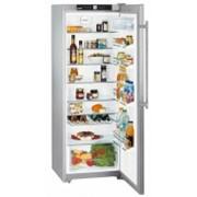 Однокамерный холодильник Liebherr Kes 3670 фото