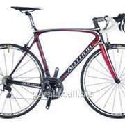 Велосипед Charisma 55 2015 фото