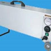 Электропечь для сушки сварочных электродов Snol фото