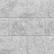 Ламинат Krono Original, Stone impression classic, 8161 фото