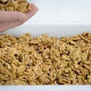 Ядро грецкого ореха, половинка экстра фото