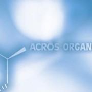 Катализаторы Acros Organics» (Бельгия) фото