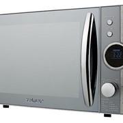 Микроволновая печь Zelmer 29Z022 фото