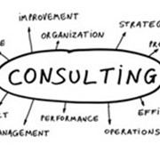 Consulting фото