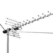 Монтаж телевизионных сетей Сумы, цена фото