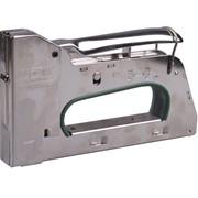 Пистолет скобозабивной пластмассовый Rapid Proline 31730-R14 фото