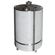 Резервуар Я1-ОСВ-1,5 фото