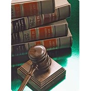Юридические услуги, ведение дел в гражданском и уголовном процессе, представительство интересов в судах и госорганах, адвокат, адвокатские услуги, Киев, Украина фото