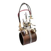 Газорезательная машина для труб CG2-11S фото