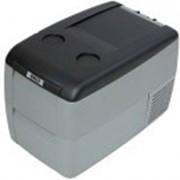 Автохолодильник компрессорный Waeco (Ваеко) CoolFreeze CDF-35 (31л) 12/24В фото