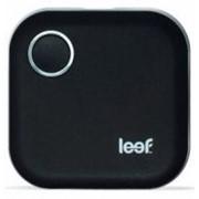 Беспроводной накопитель памяти Leef iBridge Air 32GB (LIBA00KK032R1) фото