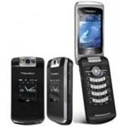 BlackBerry 8230 фото