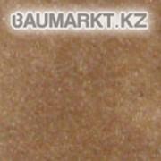 Ковролан CarLux GR 0100 бежевый 2,02м фото
