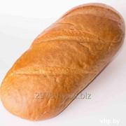 Хлебец диетический с йодказеином фото