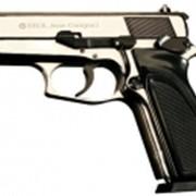 Пистолеты газовые Volga fume фото