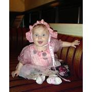 Индивидуальный пошив детской одежды, декорирование и пошив одежды, Киев, ателье фото