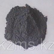Порошок кобальтовый ПК1 фото