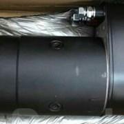 Стартер R20, R22 двигателя SW680 фото