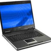 Ноутбук Asus фото