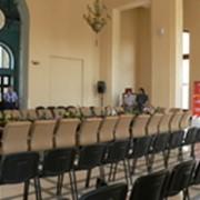Конференции, конгрессы, форумы фото