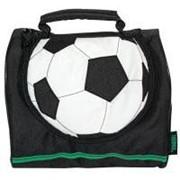 Изотермическая сумка Thermos Soccer 3,6 (141559) фото