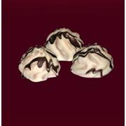 Печенье сдобное Айсберг фото