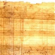 Бумага тонкая, папиросная фото