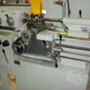 Поставка токарного оборудования фото
