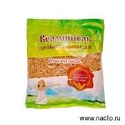 Вермишель пшеничная цельнозерновая Дивинка 350г фото