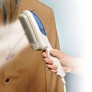 Отпариватель щетка паровая Steam Brush фото