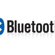 Испытания оборудования радиосвязи: устройств Bluetooth фото