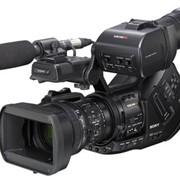 Видеокамера Sony PMW-EX3 фото