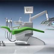 Установка стоматологическая ANTHOS A7 Plus фото