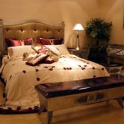 Спальня на заказ фото