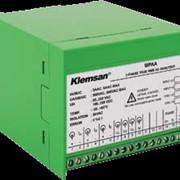 Анализатор истинных среднеквадратичных (действующих) значений параметров трёхфазной сети переменного тока Klemsan MPAA фото